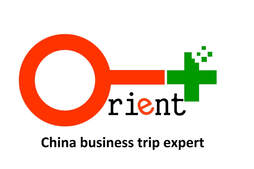 Orient+: Professional business trip planner and translator in China and Asia